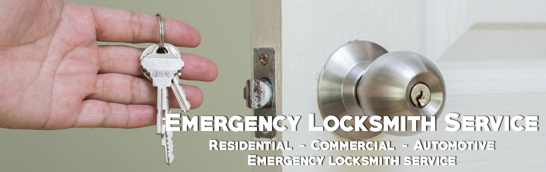 Elite Locksmith Services Tustin, CA 714-923-1187